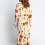Фото: Платье летнее Claudia 1