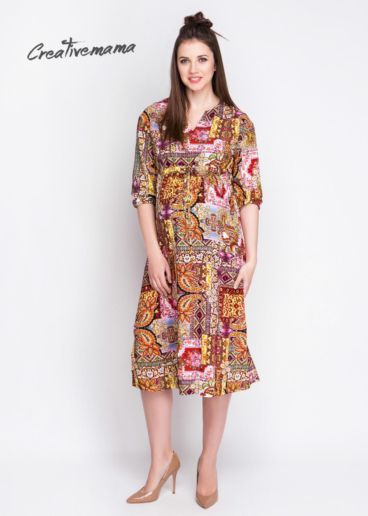 Фото: Платье sensai