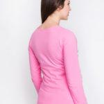 Фото: свитшот flamingo 2