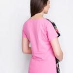 Фото: туника pink ice cream 3