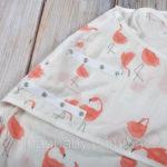 1116514538_w640_h640_flamingo_2
