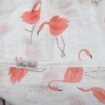 1116514567_w640_h640_flamingo_3