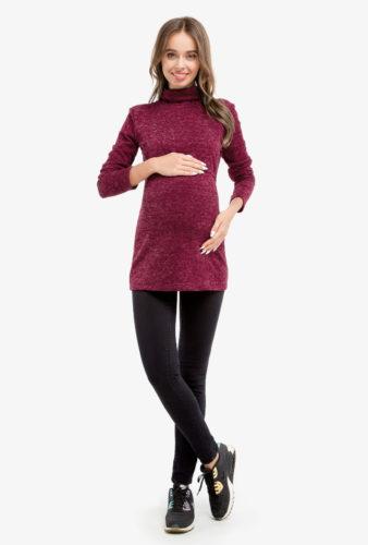 44a3d3602cb Теплая одежда для беременных в Киеве - купить недорого зимние вещи
