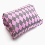 Фото: Подушка для беременных и кормящих