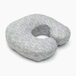 Фото: Подушка для кормления Grey