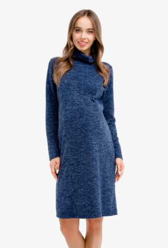 Фото: Платье для беременных Sky