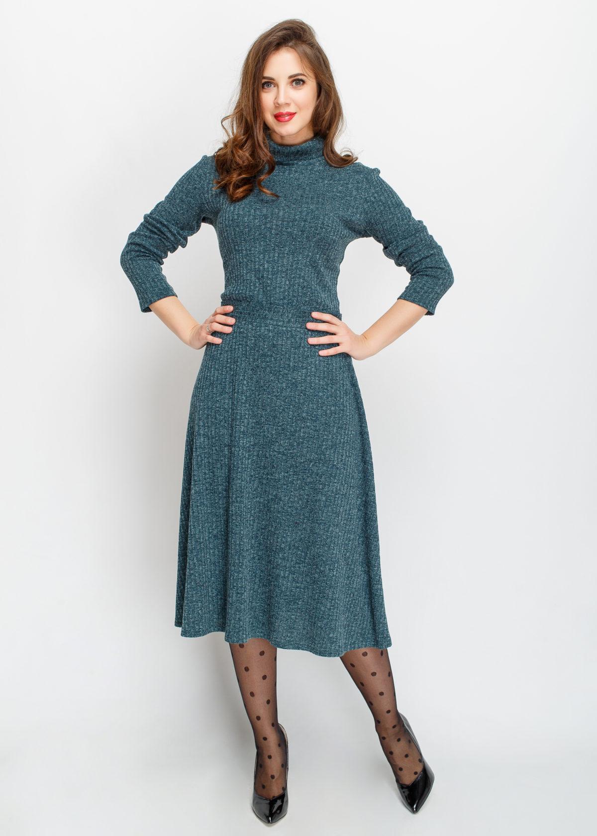 Фото: Платье для беременных