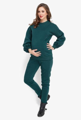 Фото: одежда для беременных Костюм Hvoya