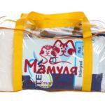 sumka-nabor-v-roddom-minipak-64242257964279