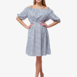 Платье Prima Vera