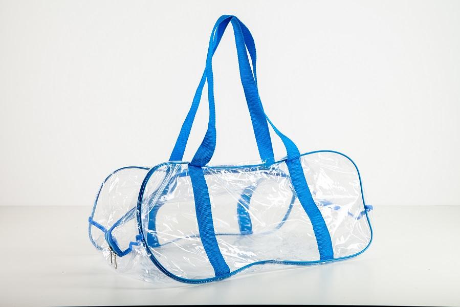 сумка в роддом