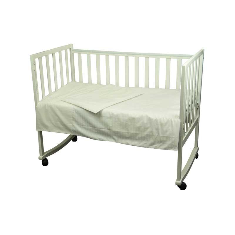 komplekt-posteli-Provans-belyj