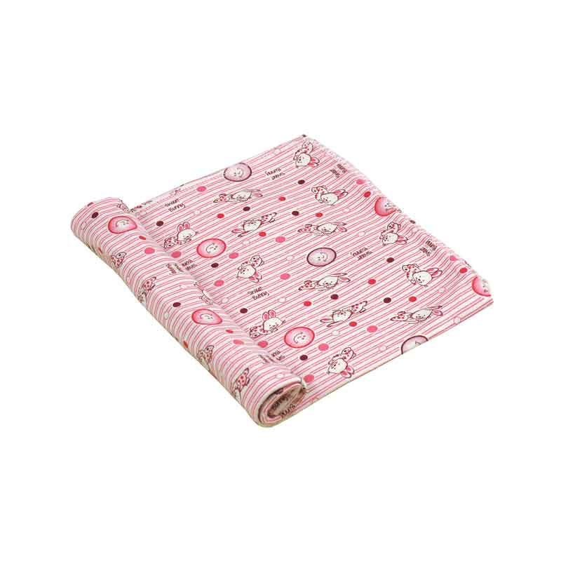 trikotaznaya-pelenka-rozovaya