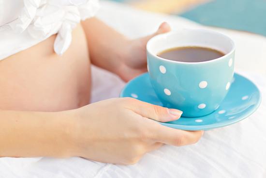 можно ли кофе вов ремя беременности