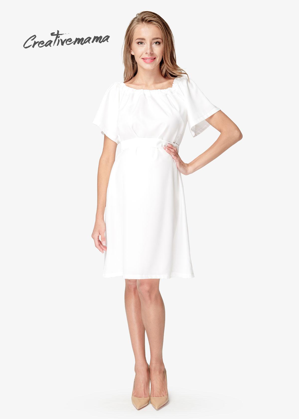 Белое (1)