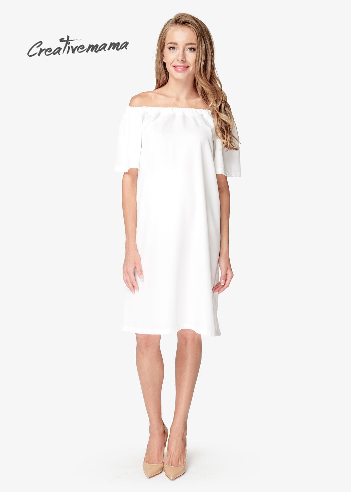 Платье Gamma фото