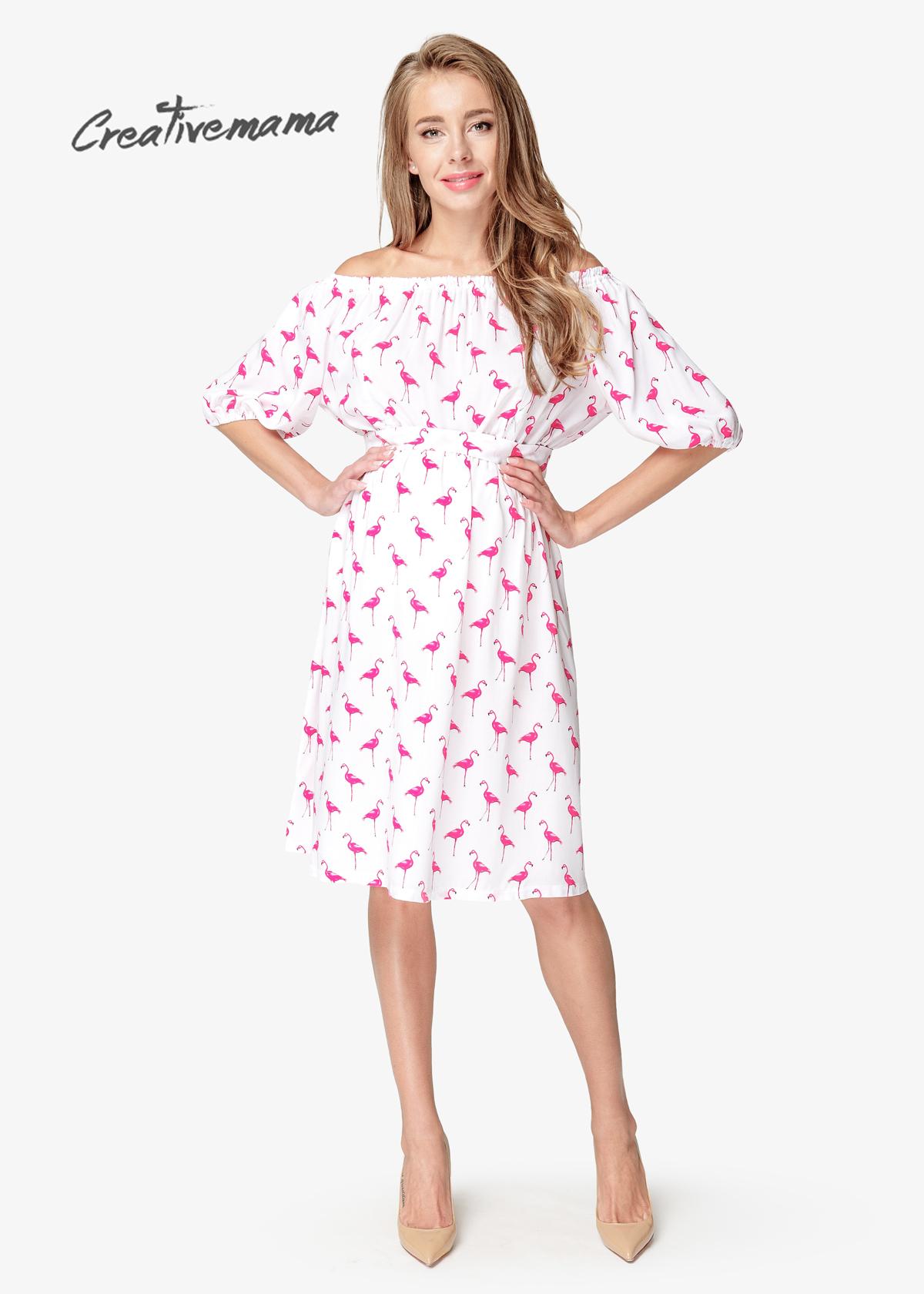 Фламинго (1)