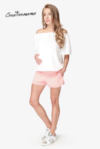 cd58e1f542825 Одежда для кормящих мам - купить модную одежду для кормления в ...