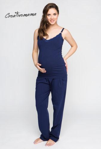 pijama-Femine