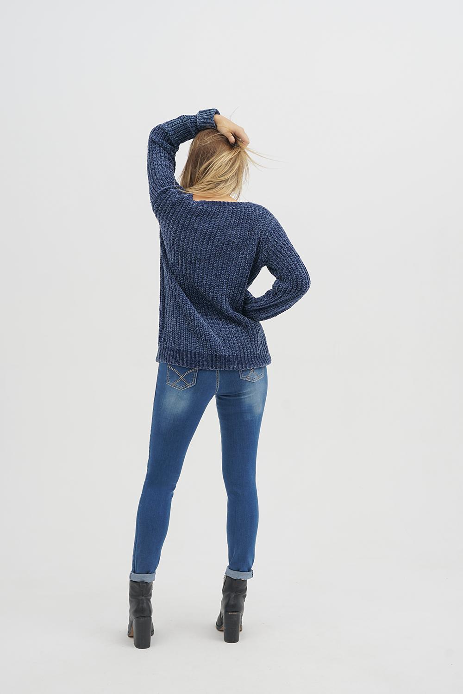 1046_723_8 синий и 128V003 синий лук спина