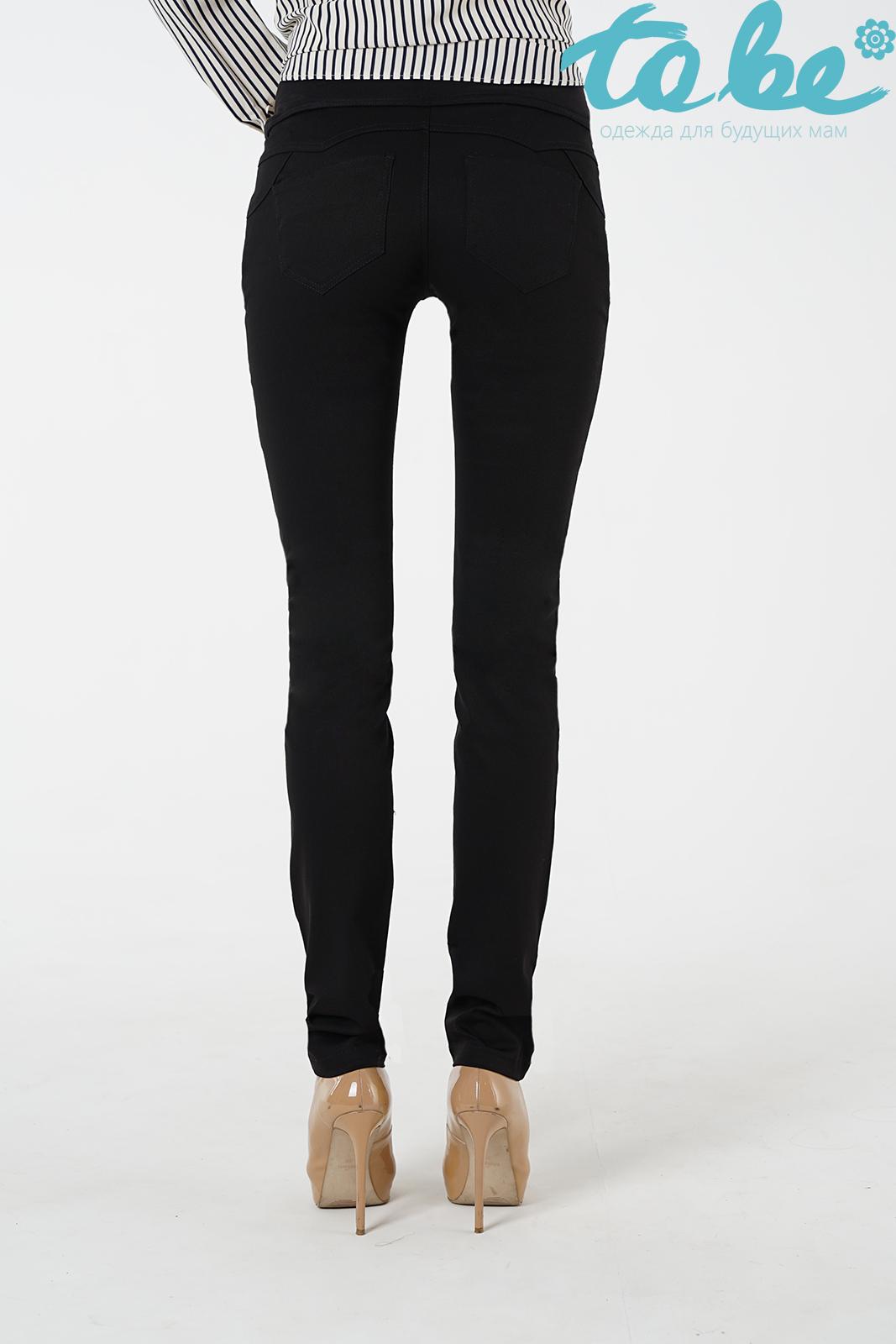 1055-530-1 черный спина