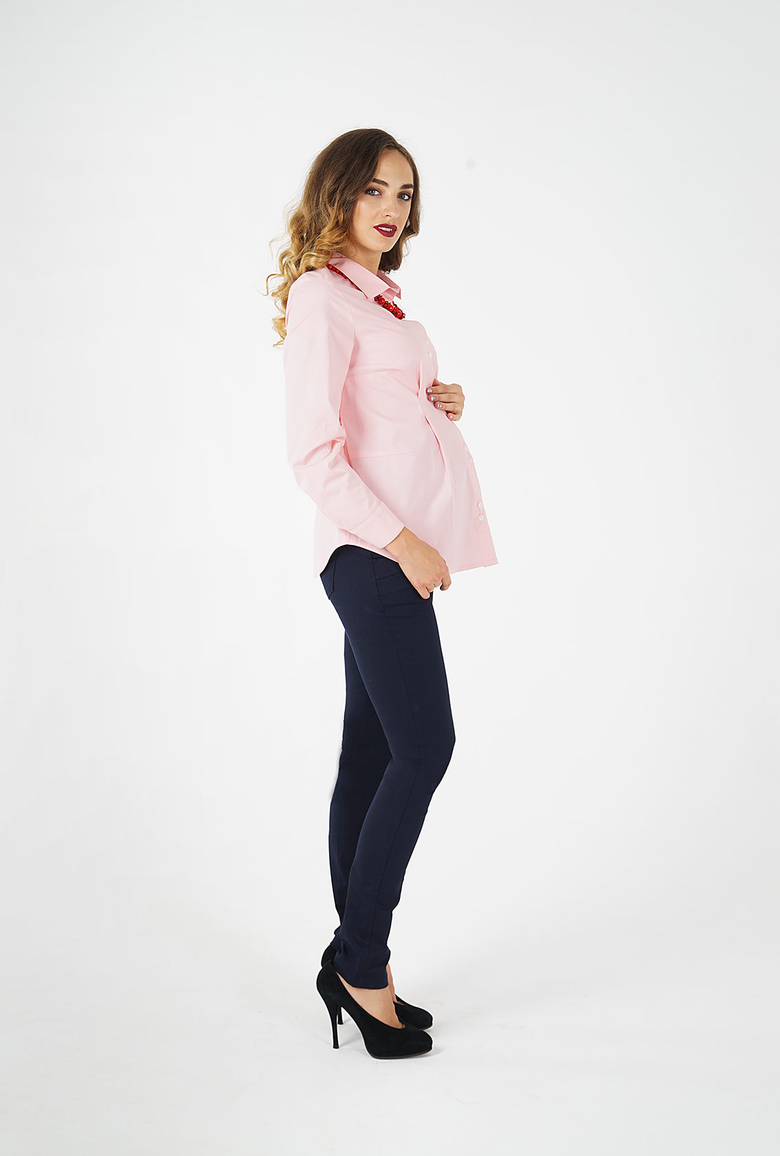 1308-225 розовый 1055-530-4 бок