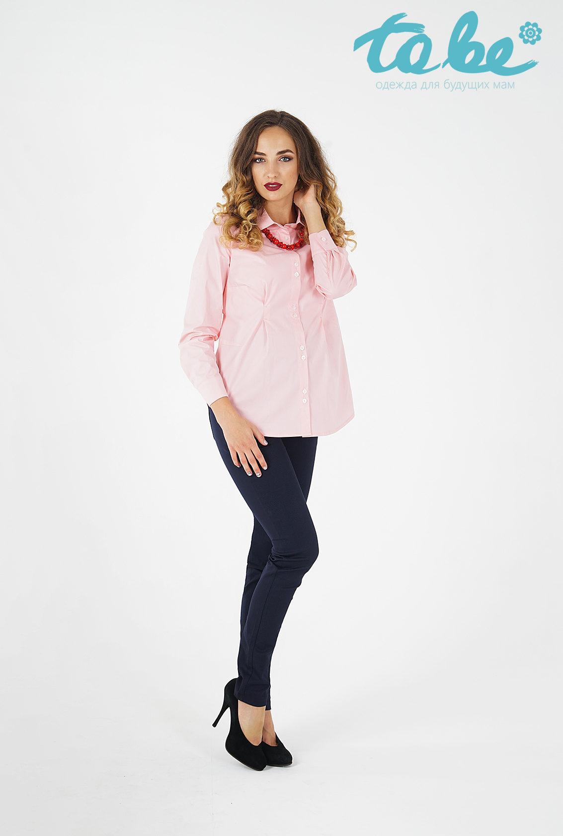 1308-225 розовый 1055-530-4 лук