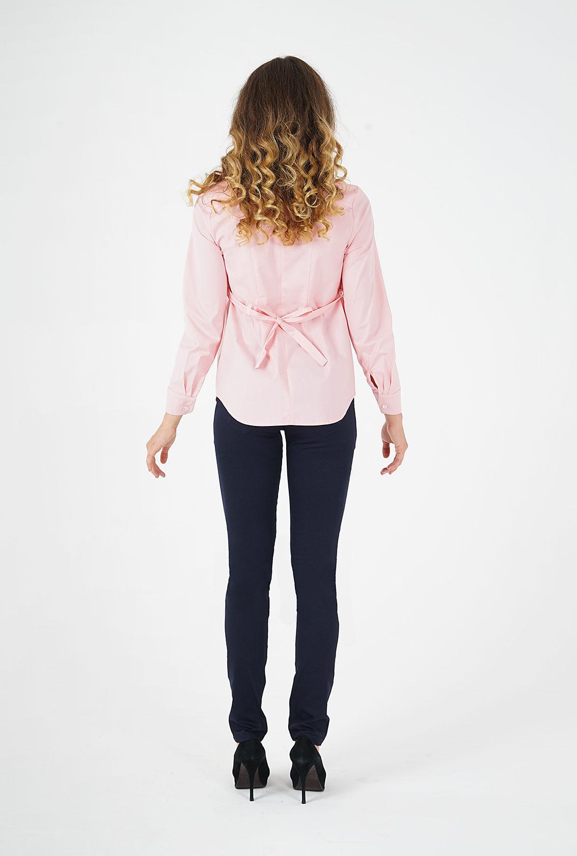 1308-225 розовый 1055-530-4 спина