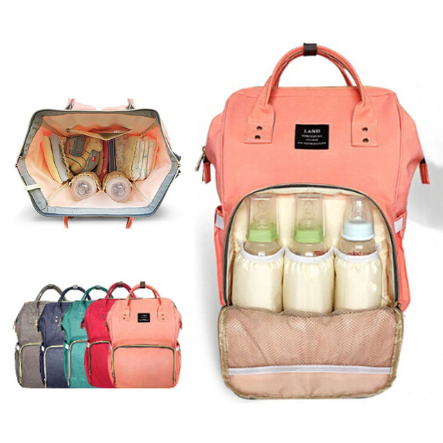 Функциональная сумка