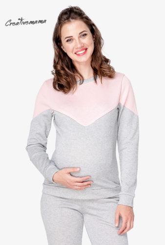 bf9119a9771 Одежда для кормящих мам - купить модную одежду для кормления в ...