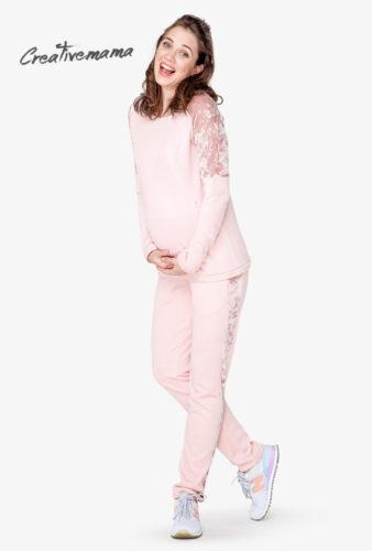 0141ecd3aa9 Штаны для беременных ➜ купить брюки и лосины от 329 грн в Киеве