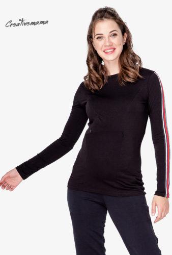 fa53b4ebc807 Архив изделий - CreativeMama - стильная и комфортная одежда для беременных  и кормящих мам