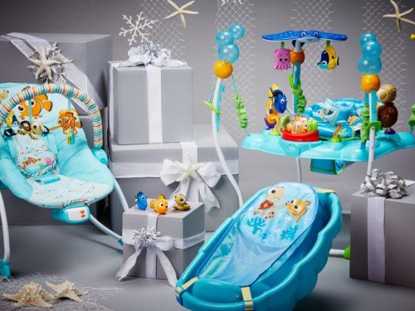 Оригинальные подарки маме на рождение ребенка