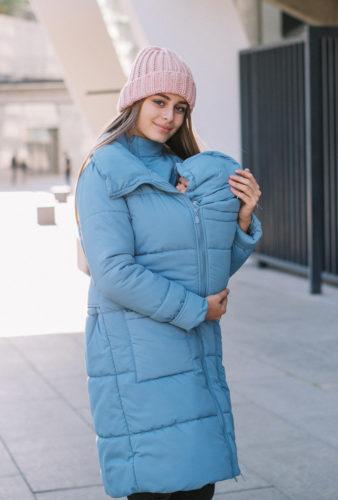 Архивы Товары для мам - CreativeMama - стильная и комфортная одежда для  беременных и кормящих мам 5f08efc607f