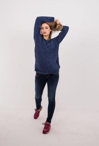 Архивы Джинсы - CreativeMama - стильная и комфортная одежда для ... 20aef8a2f91