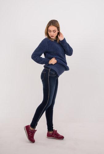 Архивы Джинсы - CreativeMama - стильная и комфортная одежда для ... 051e14938e89f