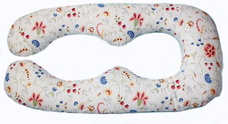 Чехлы для подушки при беременности
