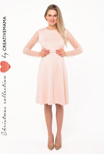 deb493f4187a Одежда для кормящих мам - купить модную одежду для кормления в ...