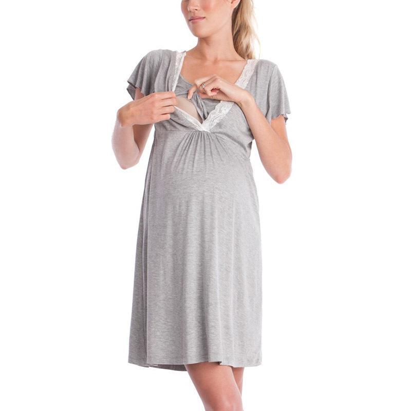 Что нужно учитывать при покупке халата