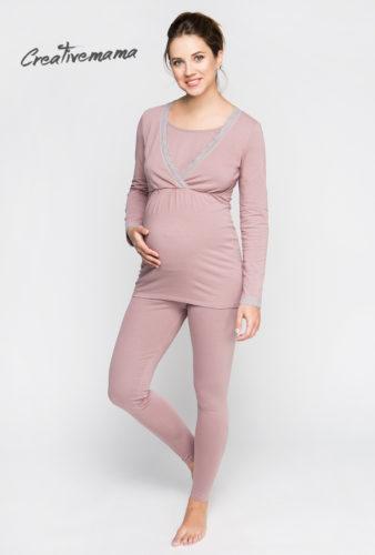 pijama-harmoniya2-