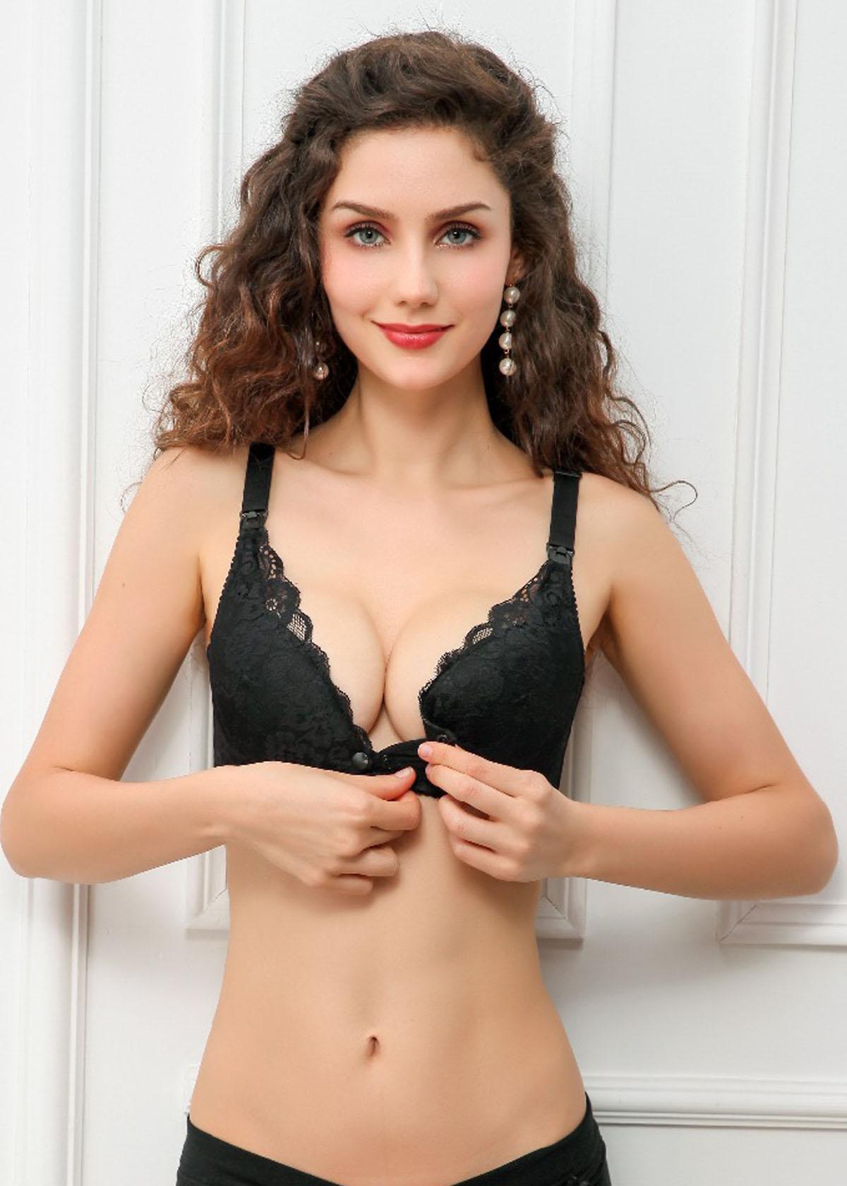 black lace 219 -3