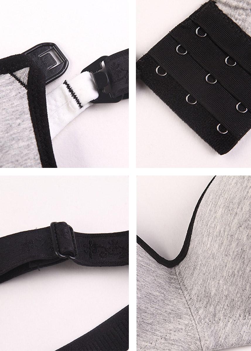 m2-grey-black-site5