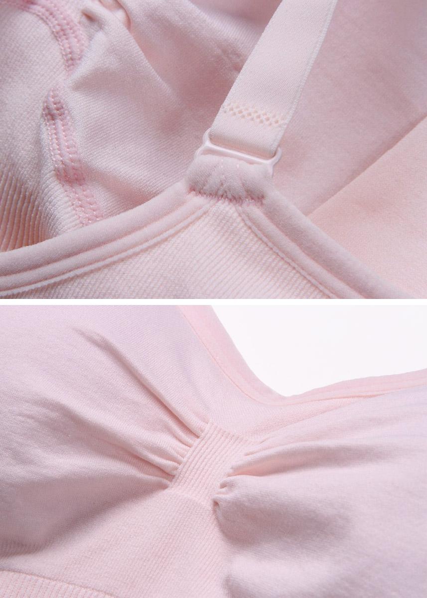 C_M1_pink5