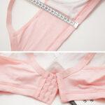 m3-pink-site6